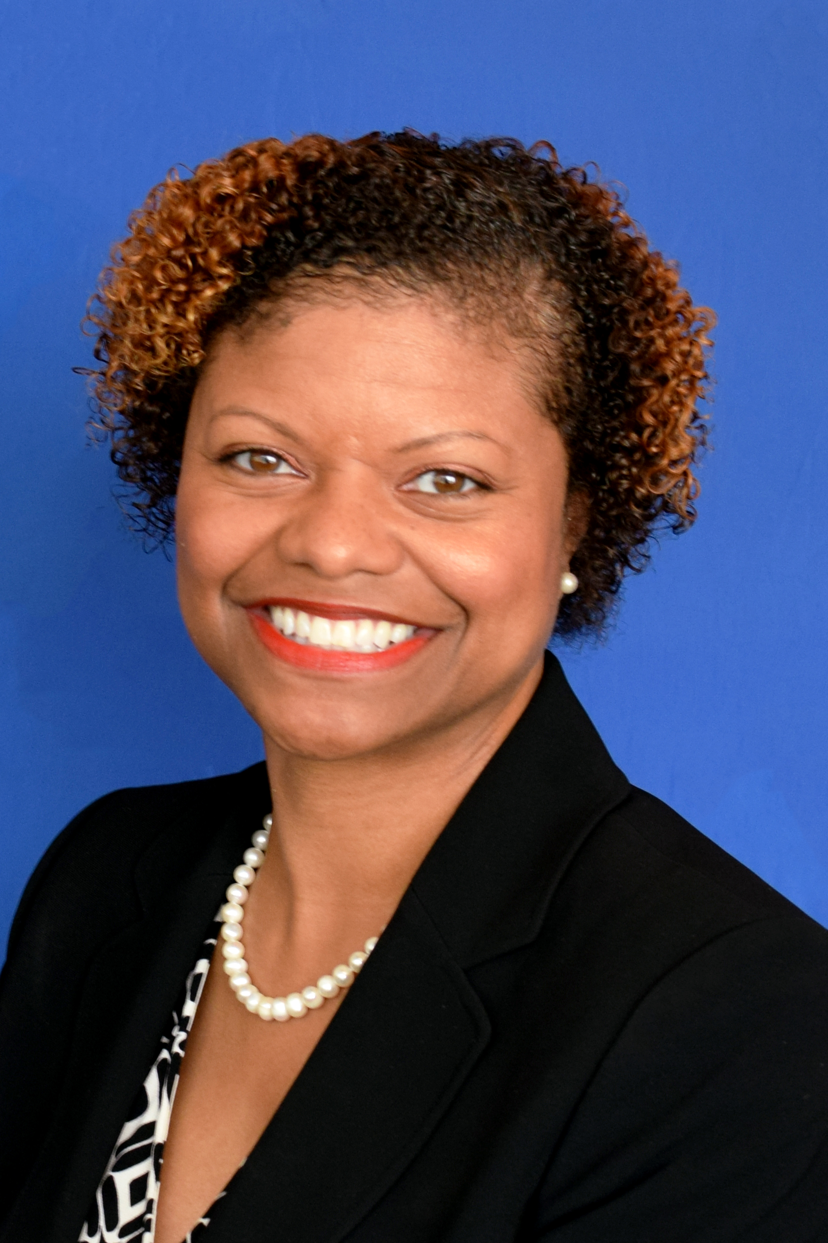 Jeronica Goodwin cropped